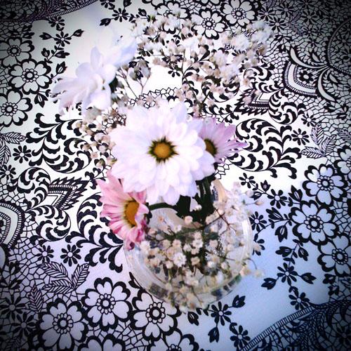 flowersonpattern.jpg