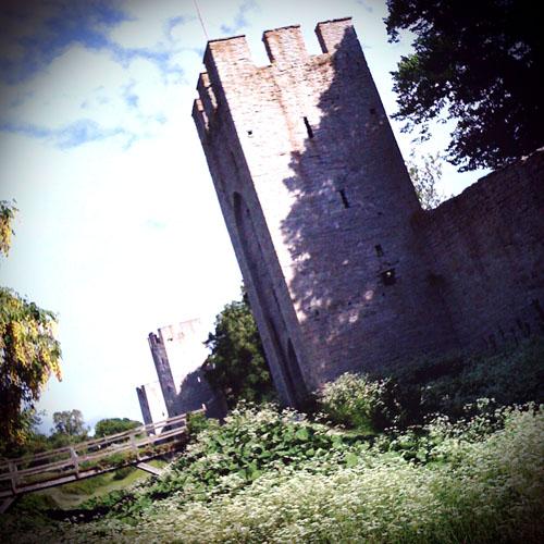 citywallvisby.jpg