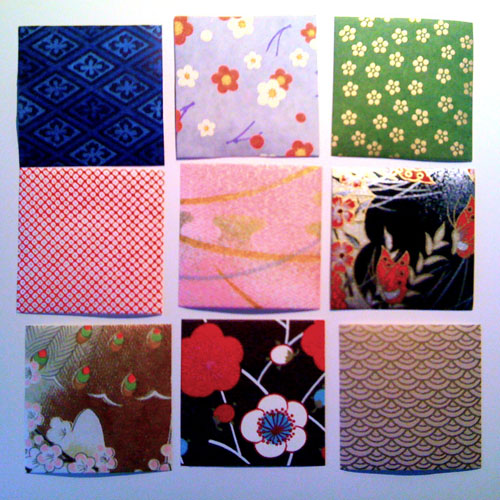 origami-todos.jpg
