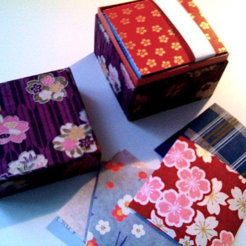 origami-paper1.jpg