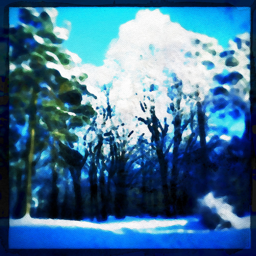 winter-landscape-painting.JPG