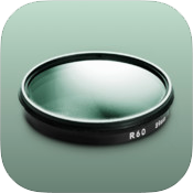 Filterstorm Neue. Photo editing toolbox with all the bells and whistles.