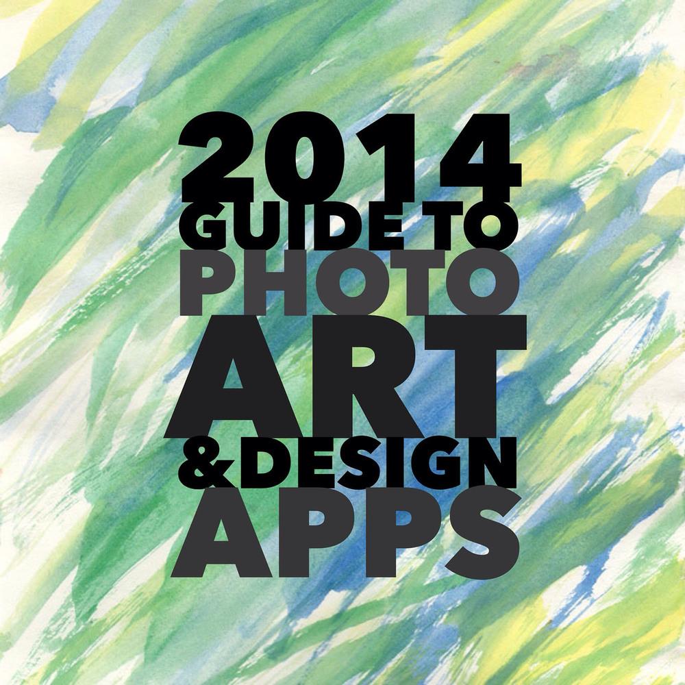 app-guide.jpg