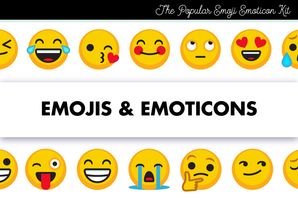 popular-emojis-emoticons.png