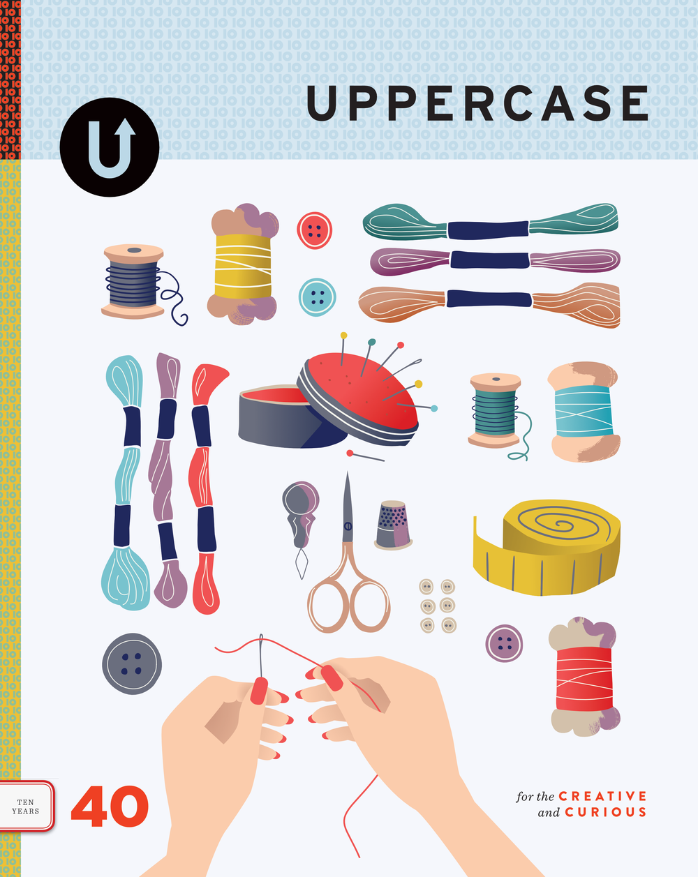 UPPERCASE© COVER-KateEngand2.png