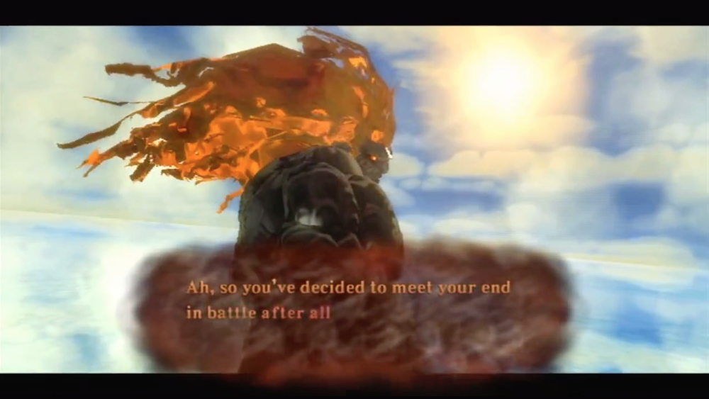 Skyward Sword demise.png