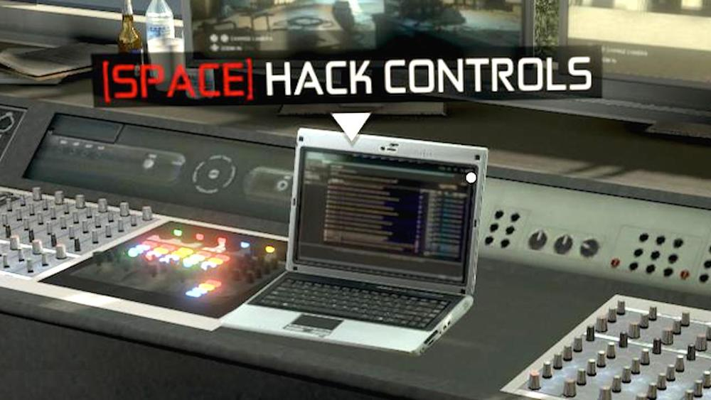 Splinter Cell space hack controls.jpg