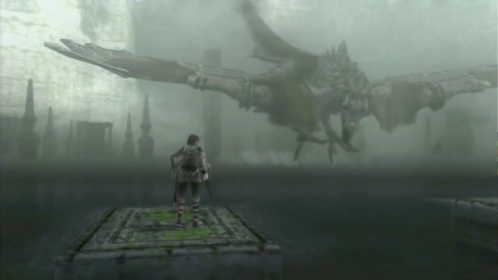Shadow of the Colossus Avion.png