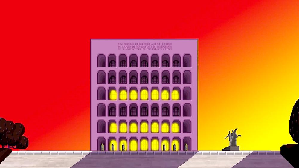 Fendi Arcade building.png