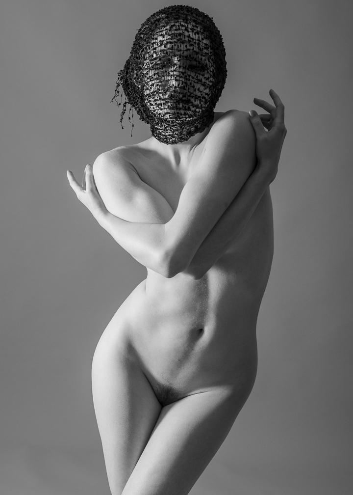 Rhus Masked