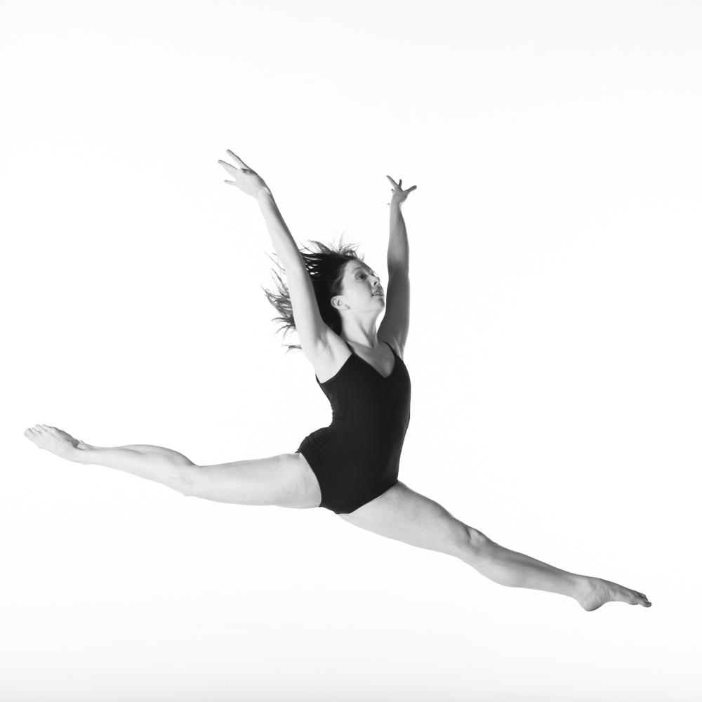 Alexandra Crop.jpg