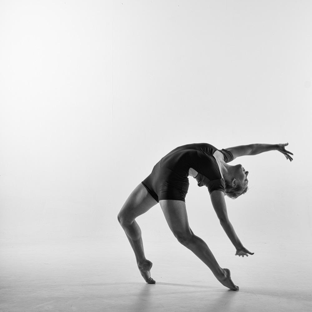 Dance Series #70