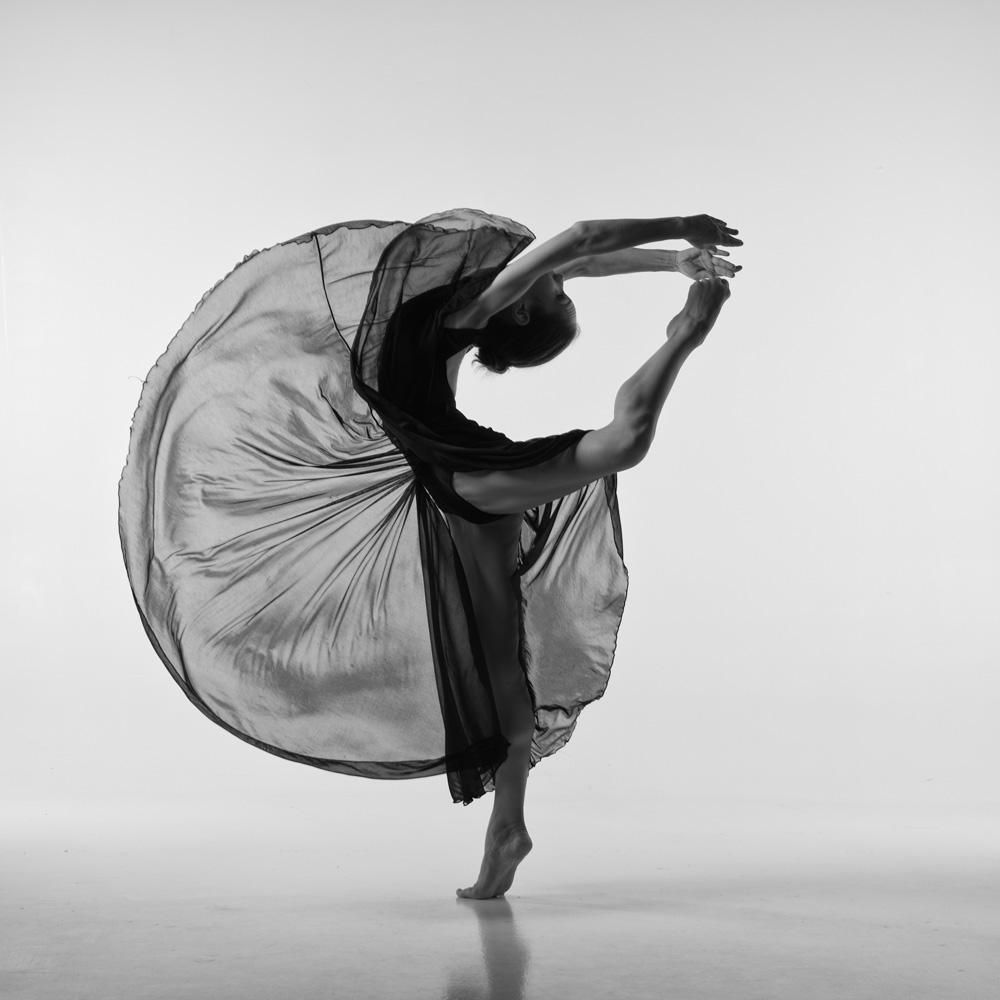 Dance Series #79