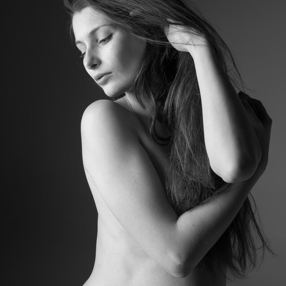 20141124 Katya Pregnant-103-Edit.jpg