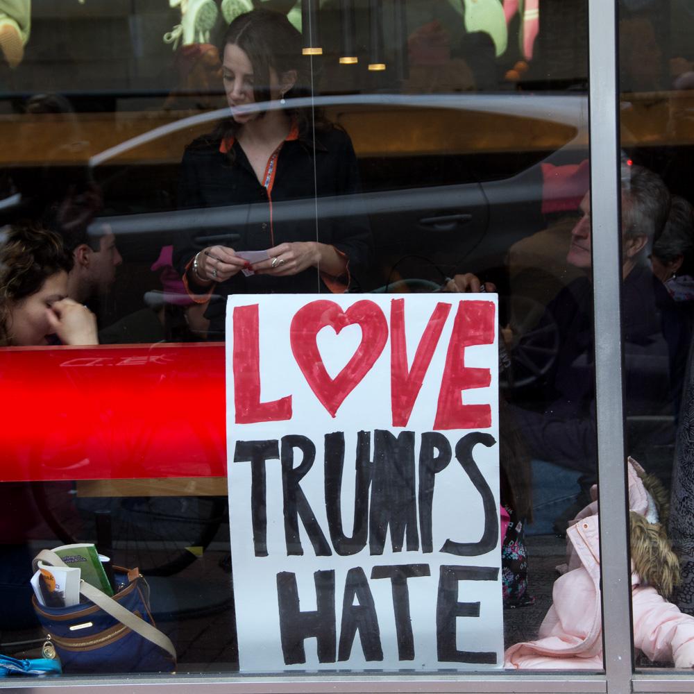 Love Trumps Hate.jpg