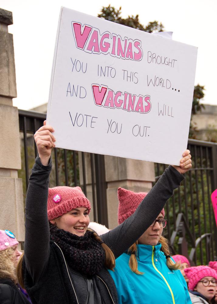 Vaginas.jpg