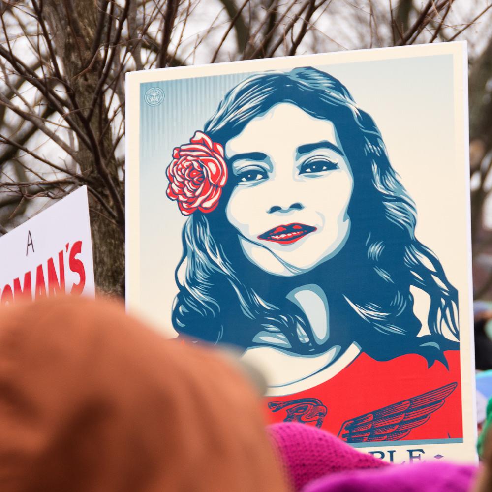 Womens March DC.jpg