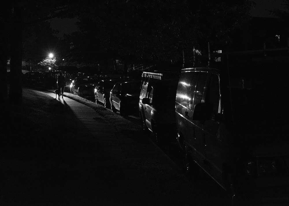 McCollum Night Walk -1.jpg