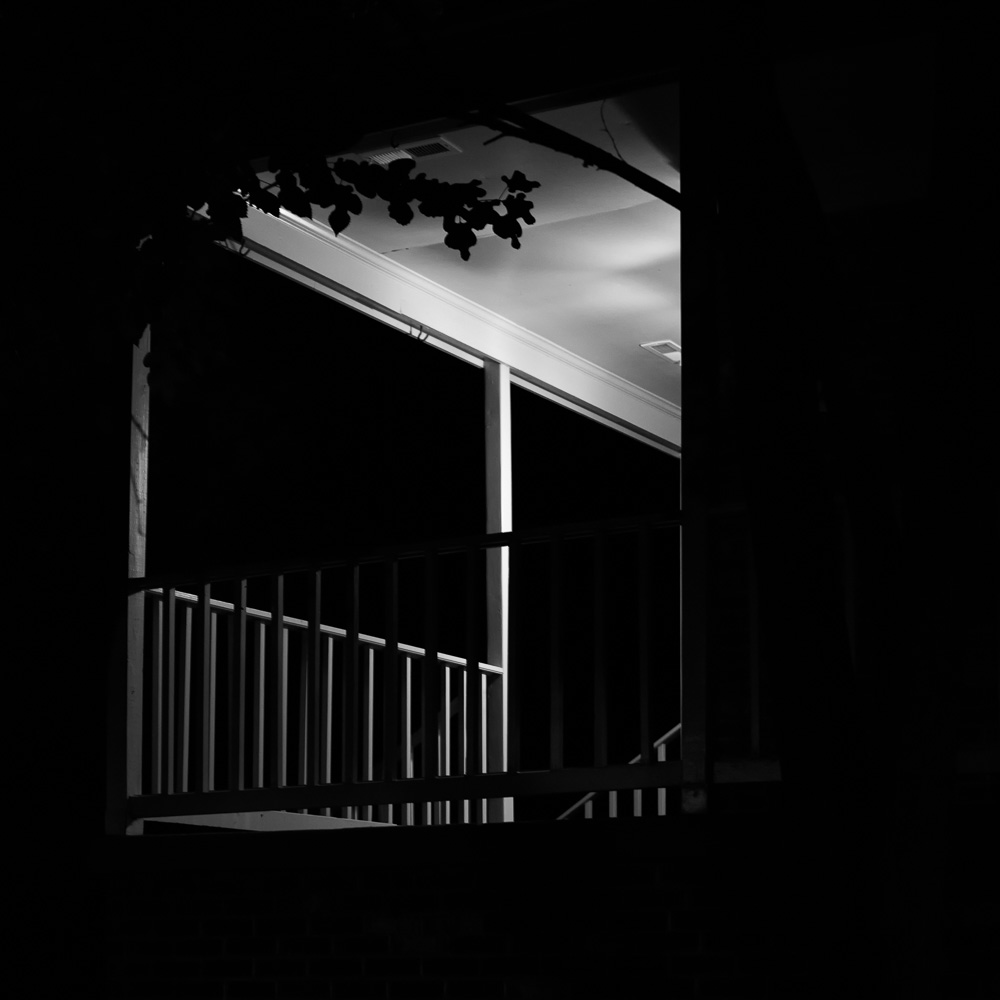McCollum Night Walk -13.jpg
