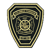 Columbus Township Fire & Rescue
