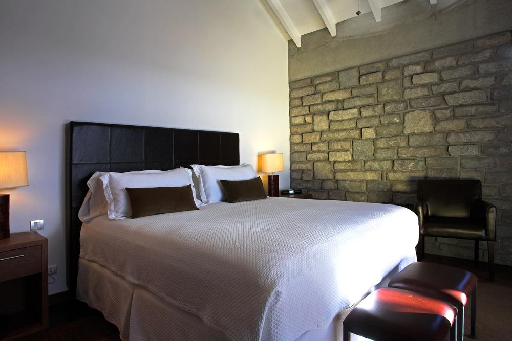 Bed-West.jpg