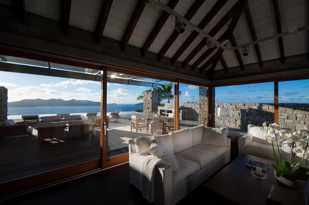Villa Danse des Etoiles-9886.jpg