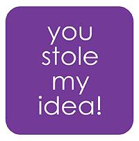 stolen idea.jpg