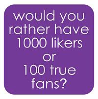 likers vs fans.jpg
