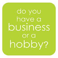 biz or hobby.jpg