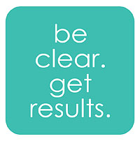 be clear.jpg