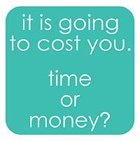 time or money.jpg