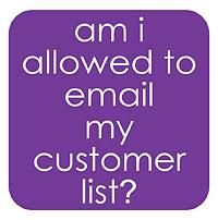email customers.jpg