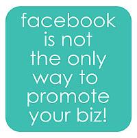 marketing off of facebook.jpg