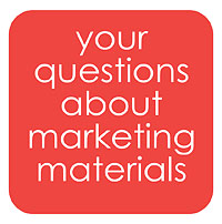 marketing materials questions.jpg