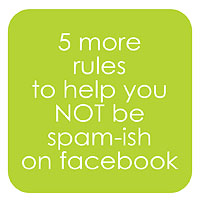 spam-ish on your facebook page.jpg
