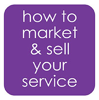service business.jpg