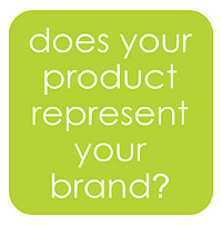 brand your product.jpg