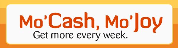mocash_header.jpg
