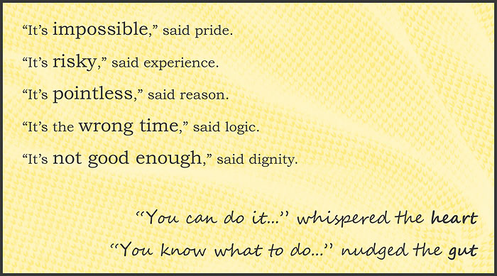 mindsets.jpg