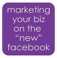facebook changes.jpg