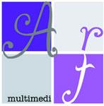 multimediart 150.jpg
