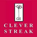 clever streak 125.jpg
