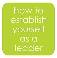 be a leader.jpg