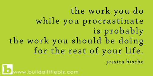 the work you do.jpg