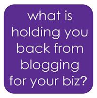 blogging for biz.jpg