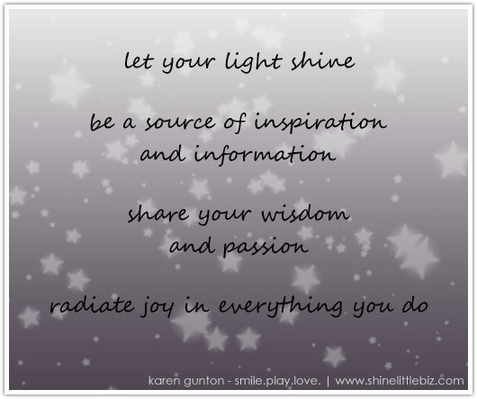 shine share radiate.jpg