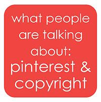 pinterest copyright.jpg