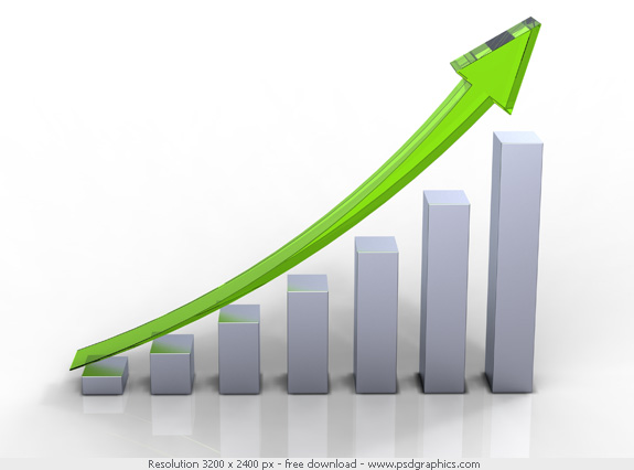 green-business-graph.jpg