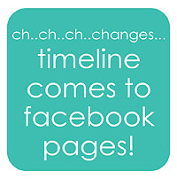 timeline for pages.jpg