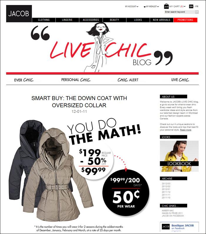 cost per wear.jpg